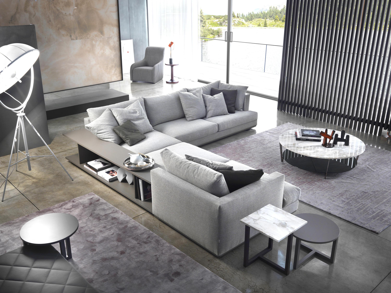 loft sofa  lounge sofas from giulio marelli  architonic -  loft sofa by giulio marelli