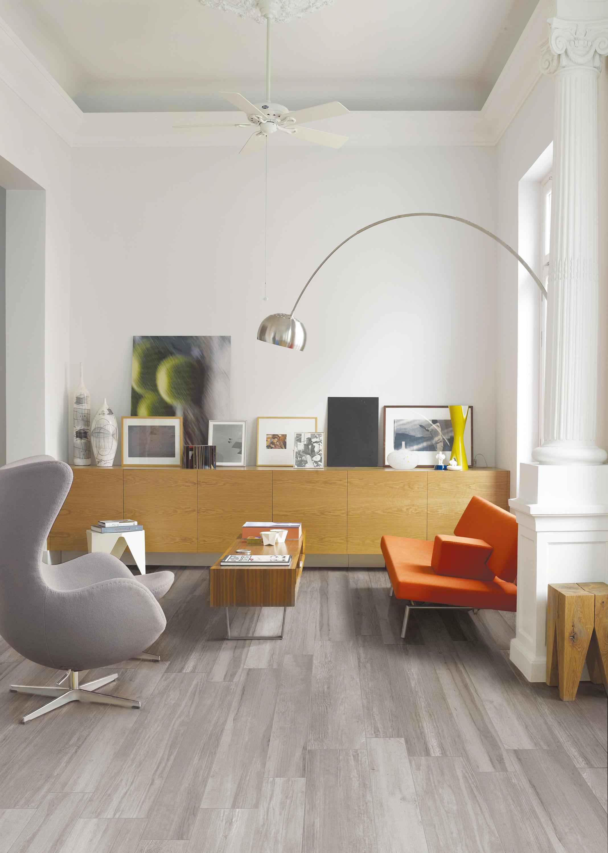 Travel Eastgrey Amp Designer Furniture Architonic
