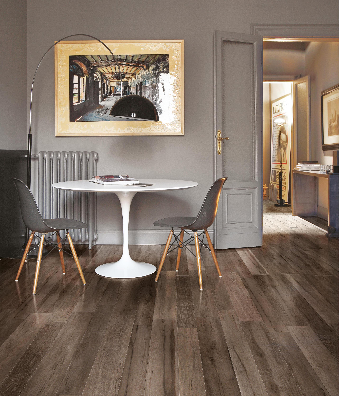 travel eastgrey au enfliesen von ceramiche supergres. Black Bedroom Furniture Sets. Home Design Ideas