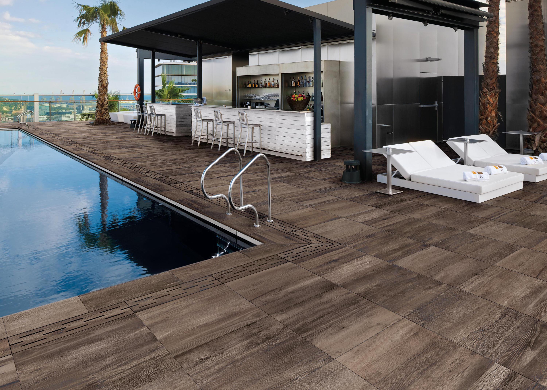 travel t20 southgold panneaux de ceramiche supergres. Black Bedroom Furniture Sets. Home Design Ideas