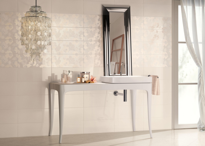 Altezza piastrelle bagno beautiful altezza bagno cool immagine