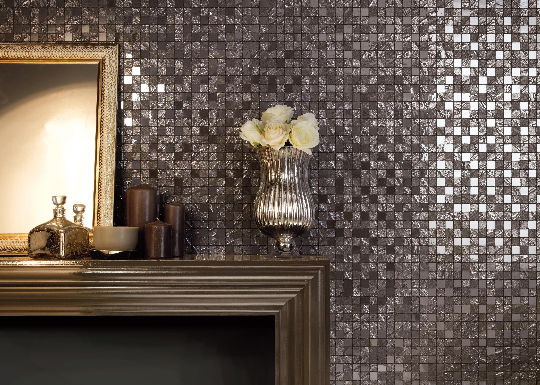 Mattonelle mosaico per cucina. lusso emejing mosaico cucina