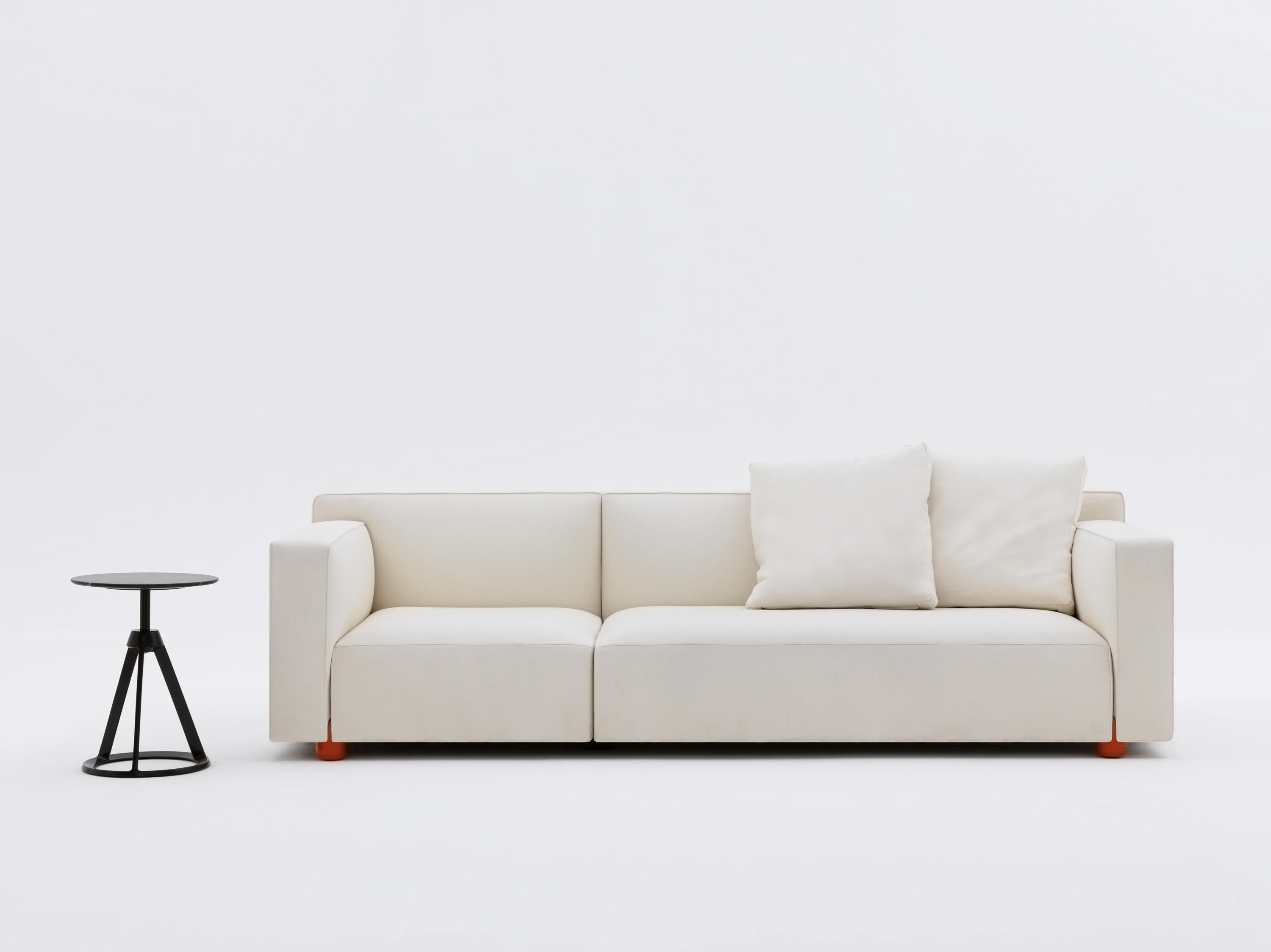 Sofa Collection By Edward Barber Amp Jay Osgerby Sofa