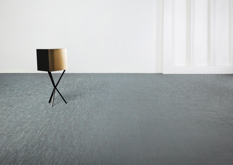 Silence Balance Wall To Wall Carpets From Bolon Architonic