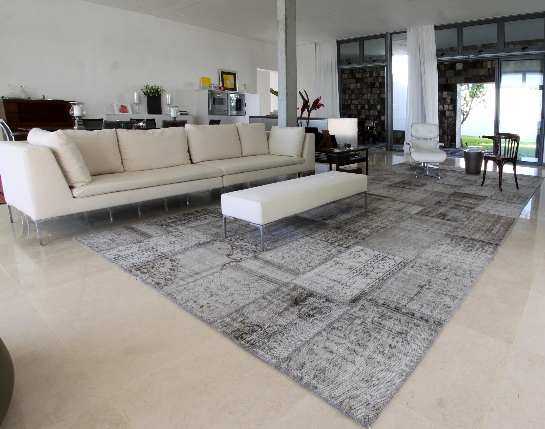 VINTAGE KARMA 6001 - Rugs / Designer rugs from Sartori ...