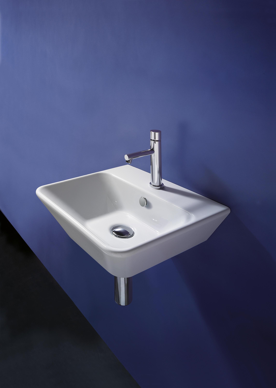 proiezioni 42 wash basins from catalano architonic. Black Bedroom Furniture Sets. Home Design Ideas