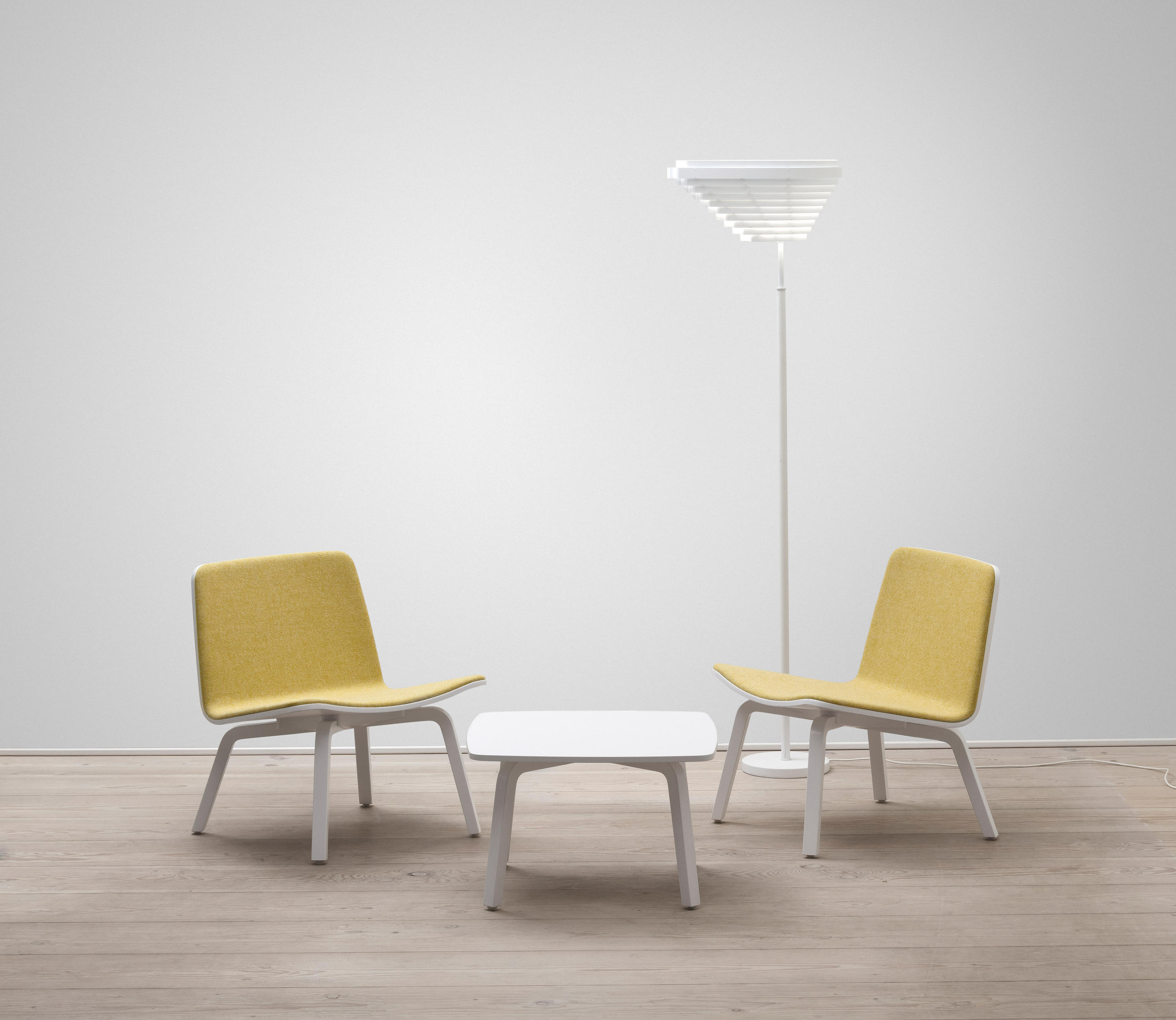 Hk 002 Lounge Chair Lounge Chairs From Artek Architonic