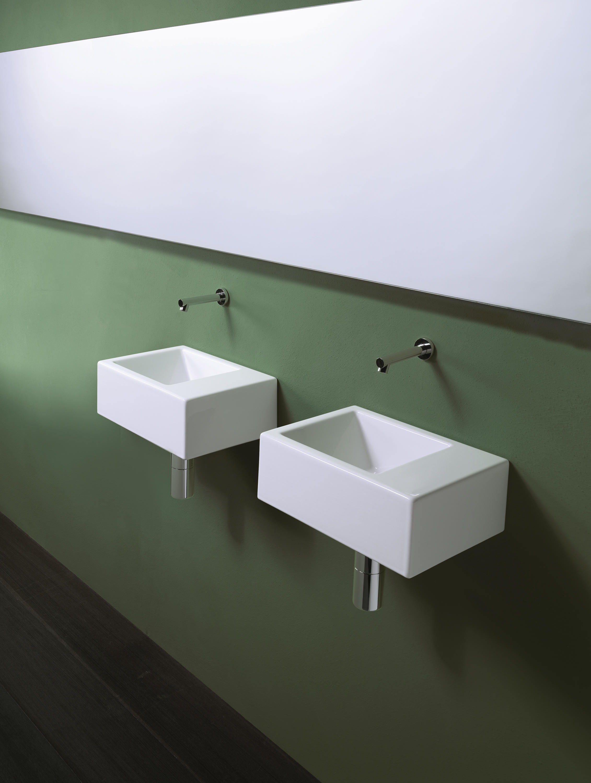 verso 120 waschtische von catalano architonic. Black Bedroom Furniture Sets. Home Design Ideas