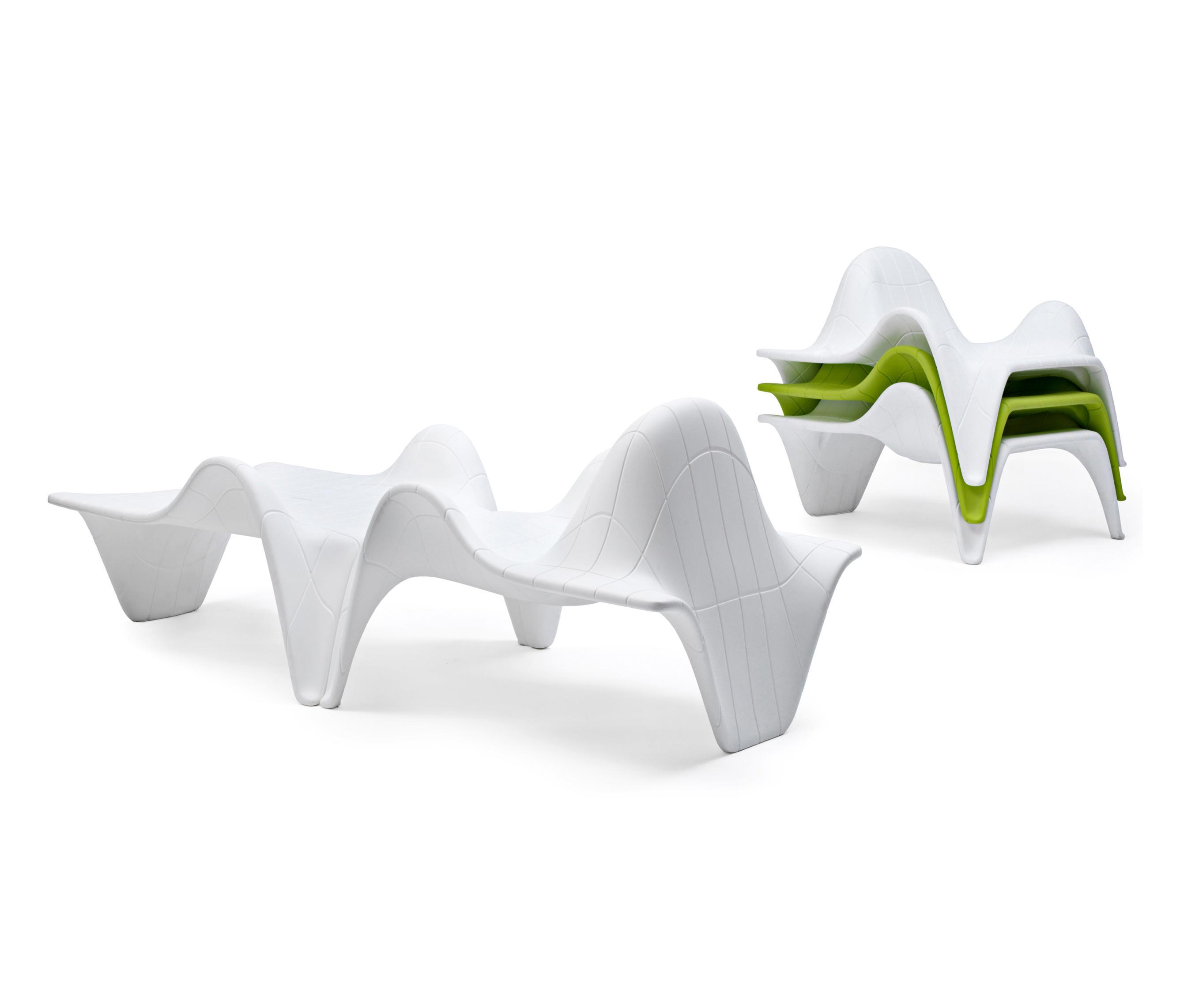 f3 armchair garden armchairs from vondom architonic. Black Bedroom Furniture Sets. Home Design Ideas