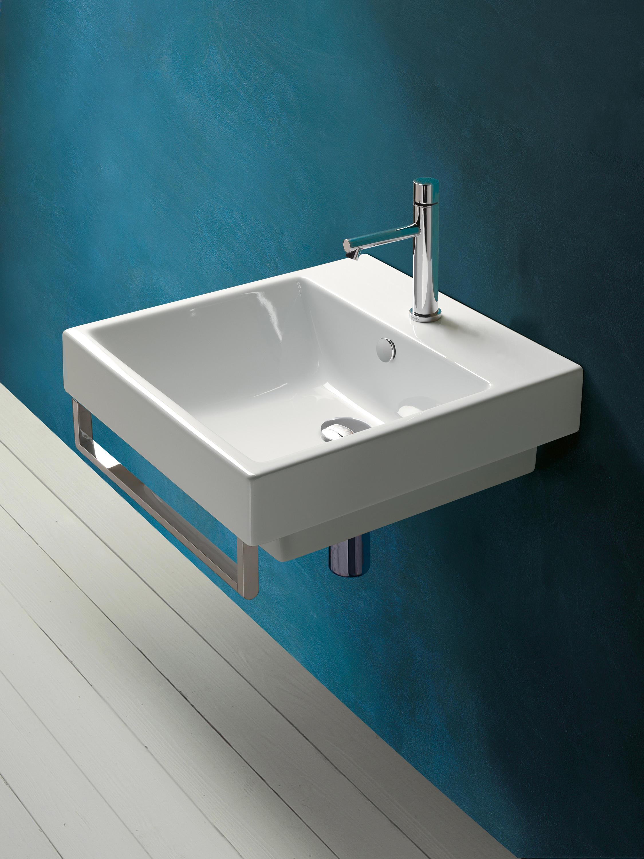 zero 125 waschtische von catalano architonic. Black Bedroom Furniture Sets. Home Design Ideas
