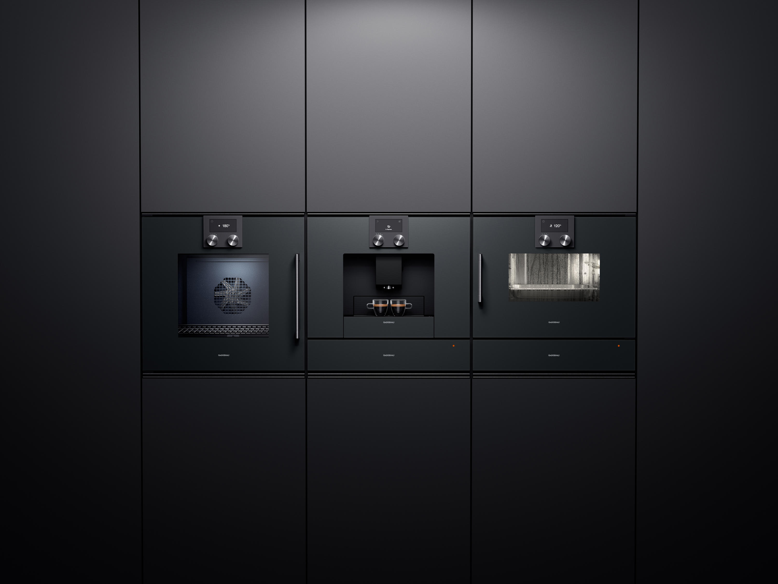 gaggenau flex induktionskochfeld gaggenau tischl ftung al edelstahl g nstig kaufen gaggenau. Black Bedroom Furniture Sets. Home Design Ideas
