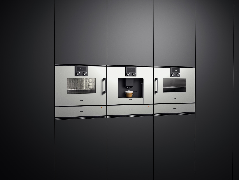 ovens 200 series bop 250 bop 251 ovens from gaggenau. Black Bedroom Furniture Sets. Home Design Ideas
