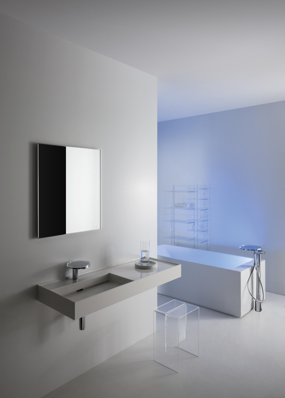 kartell by laufen baignoire baignoires il ts de laufen. Black Bedroom Furniture Sets. Home Design Ideas