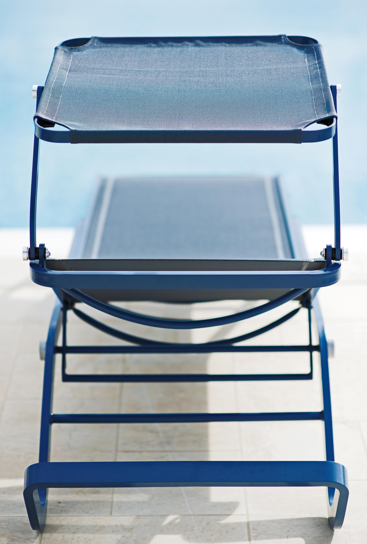 ocean chaise si ges de jardin de ethimo architonic. Black Bedroom Furniture Sets. Home Design Ideas