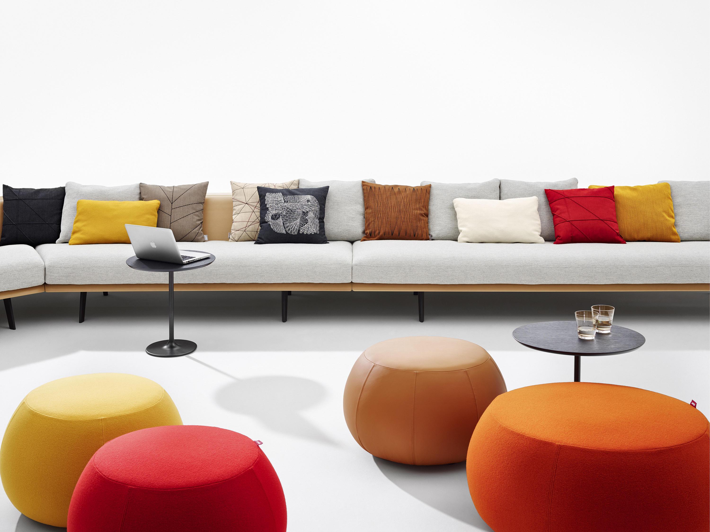 ZINTA WAITING - Sitzbänke von Arper | Architonic