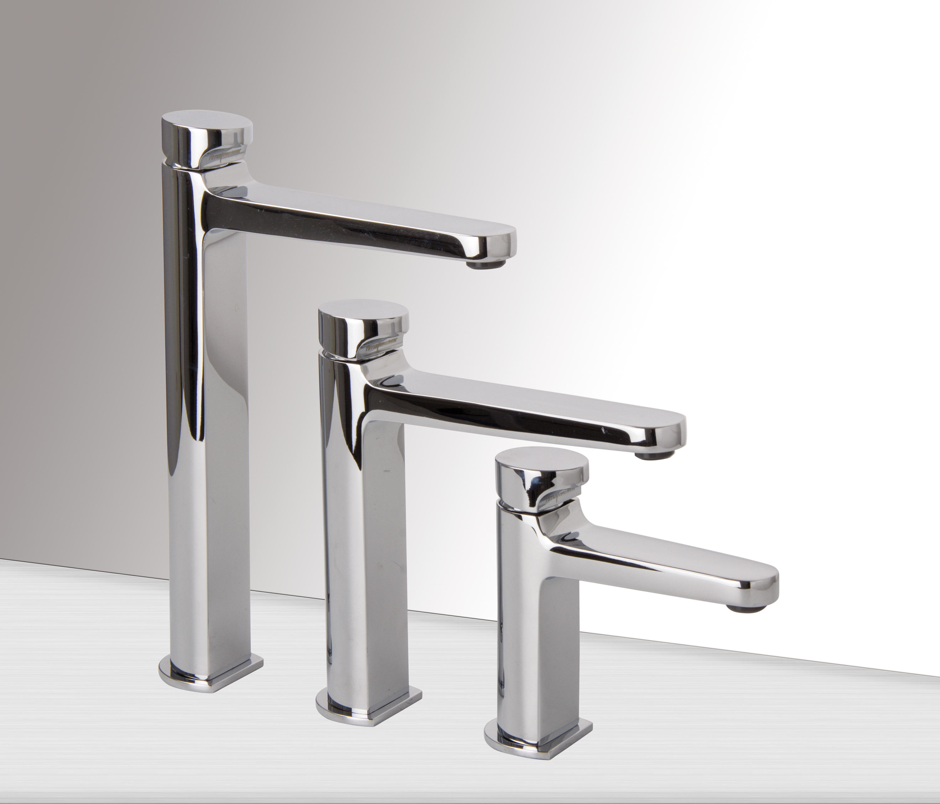 Next f2367 bath taps from fima carlo frattini architonic for Rubinetteria frattini