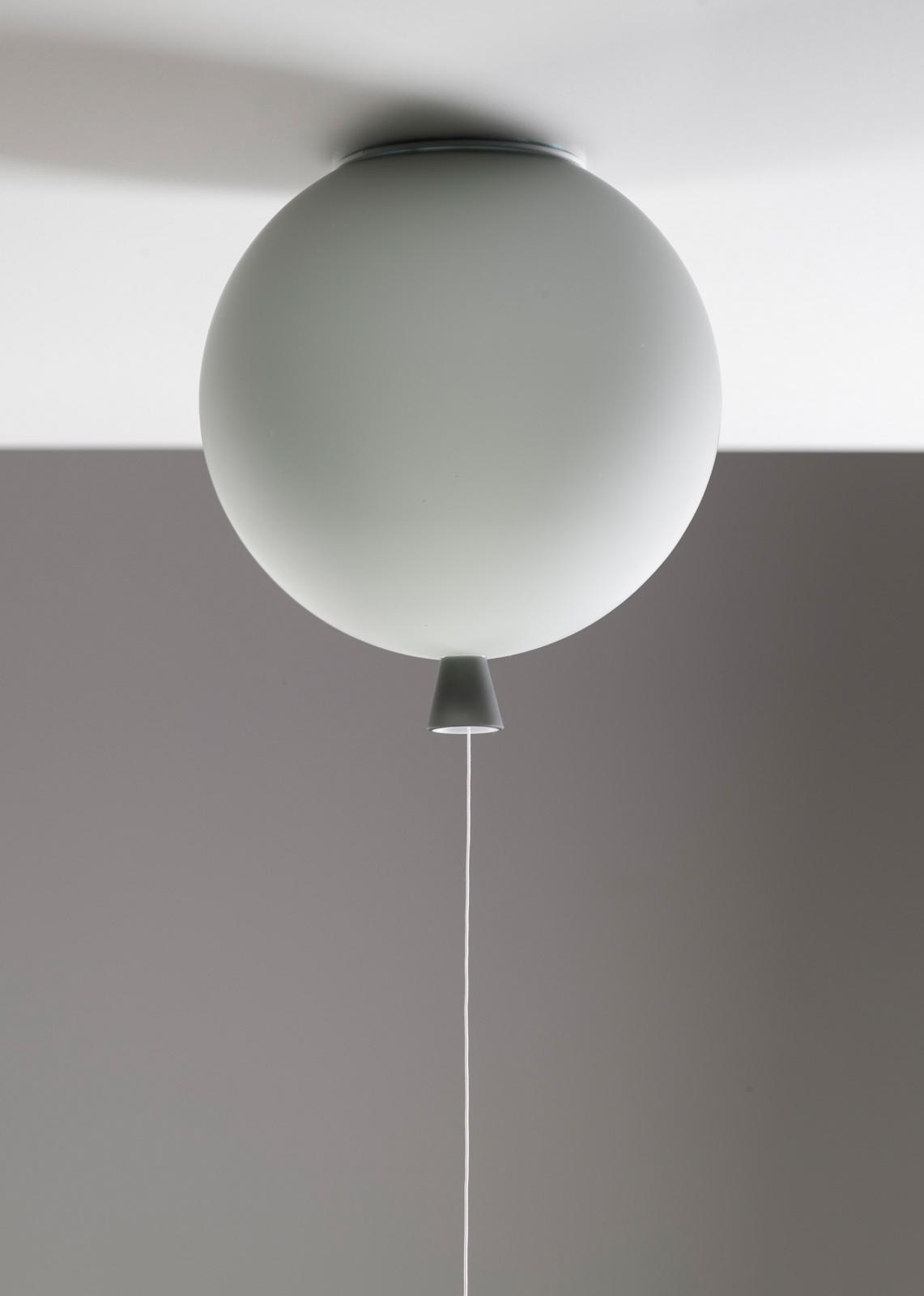 luxury more brokis small online interior lamp en views memory by design shop pink