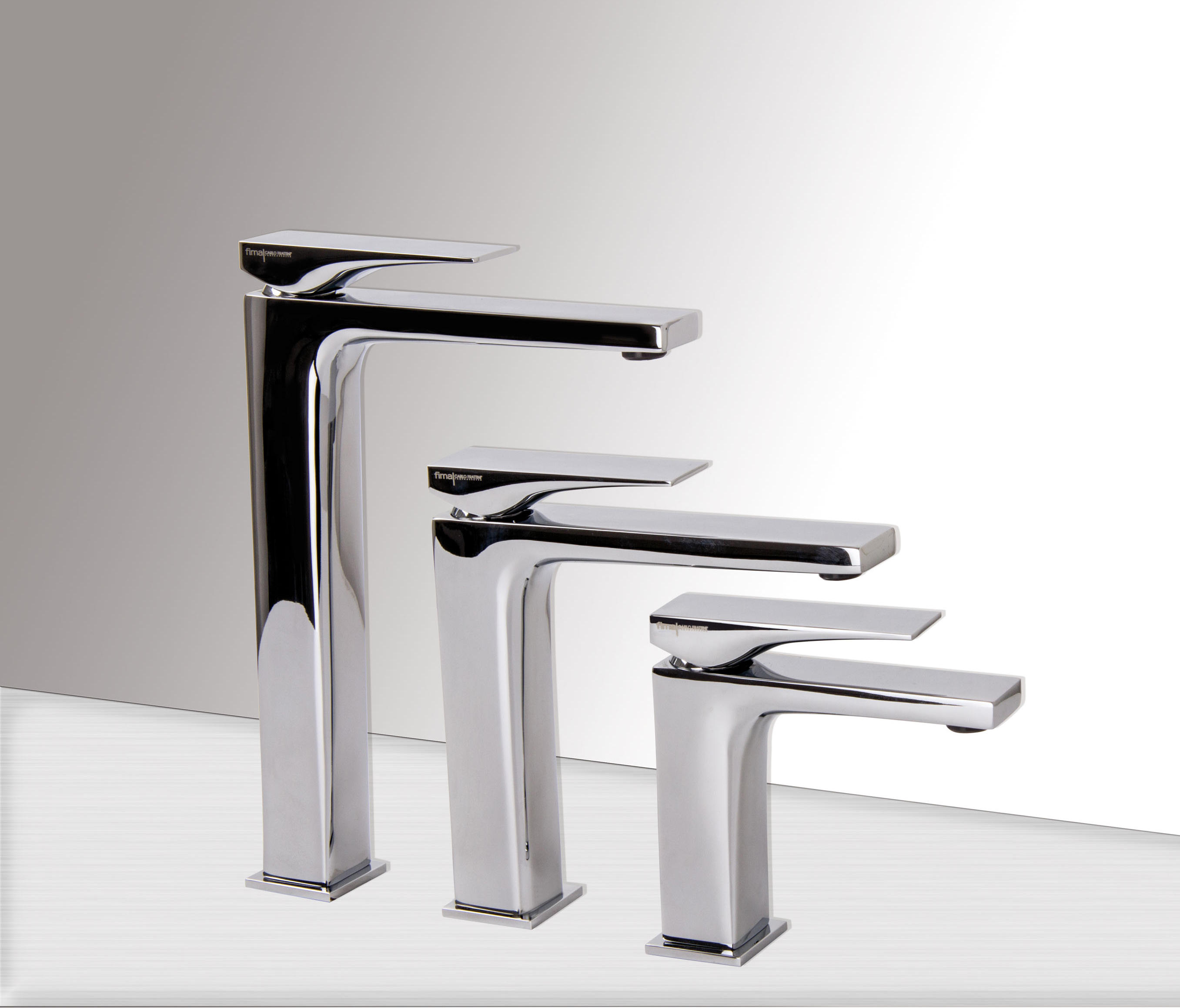 zeta f2415 rubinetteria per lavabi fima carlo frattini. Black Bedroom Furniture Sets. Home Design Ideas