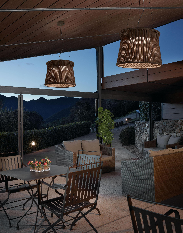 Syra Pendant Lamp Designer Furniture