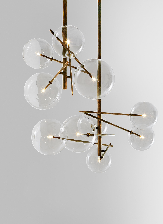 bolle sola clairage g n ral de gallotti radice architonic. Black Bedroom Furniture Sets. Home Design Ideas
