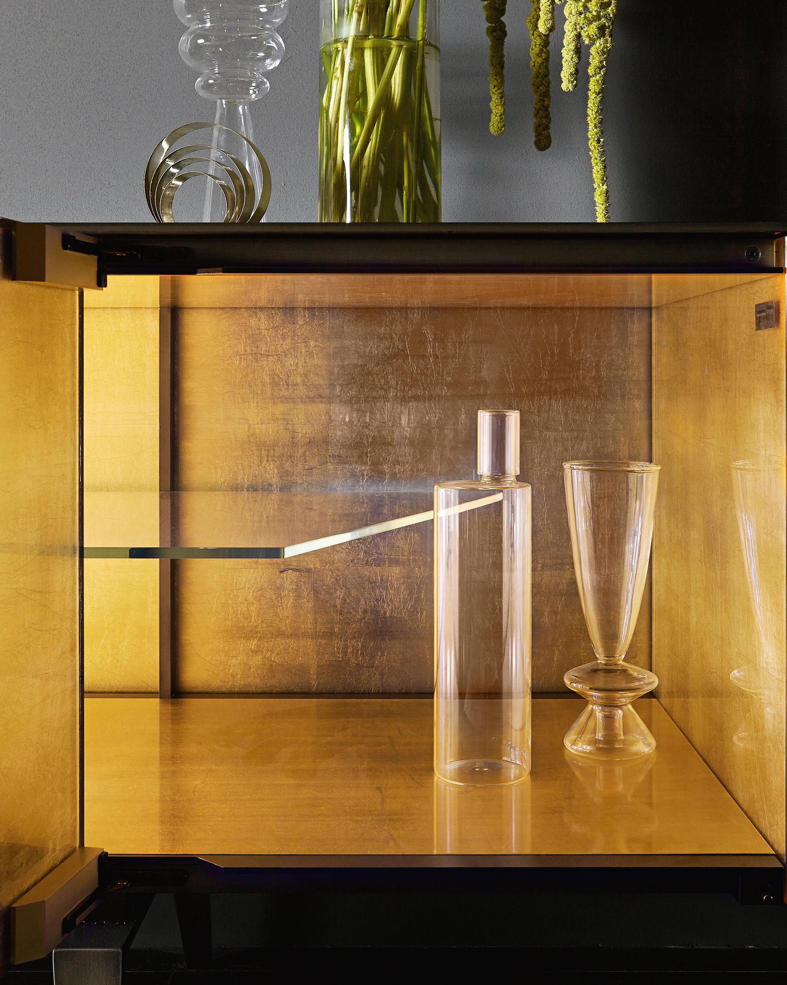 pandora sideboards kommoden von gallotti radice architonic. Black Bedroom Furniture Sets. Home Design Ideas