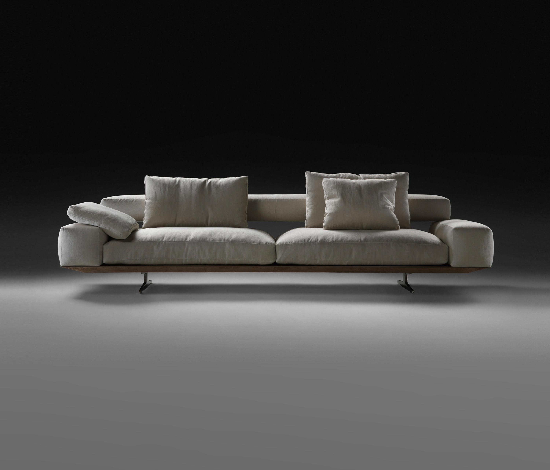 wing si ges modulaires de flexform architonic. Black Bedroom Furniture Sets. Home Design Ideas