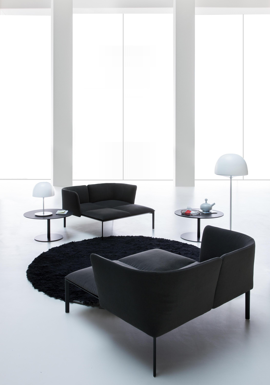 ADD BENCH SYSTEM - Sofas von lapalma | Architonic