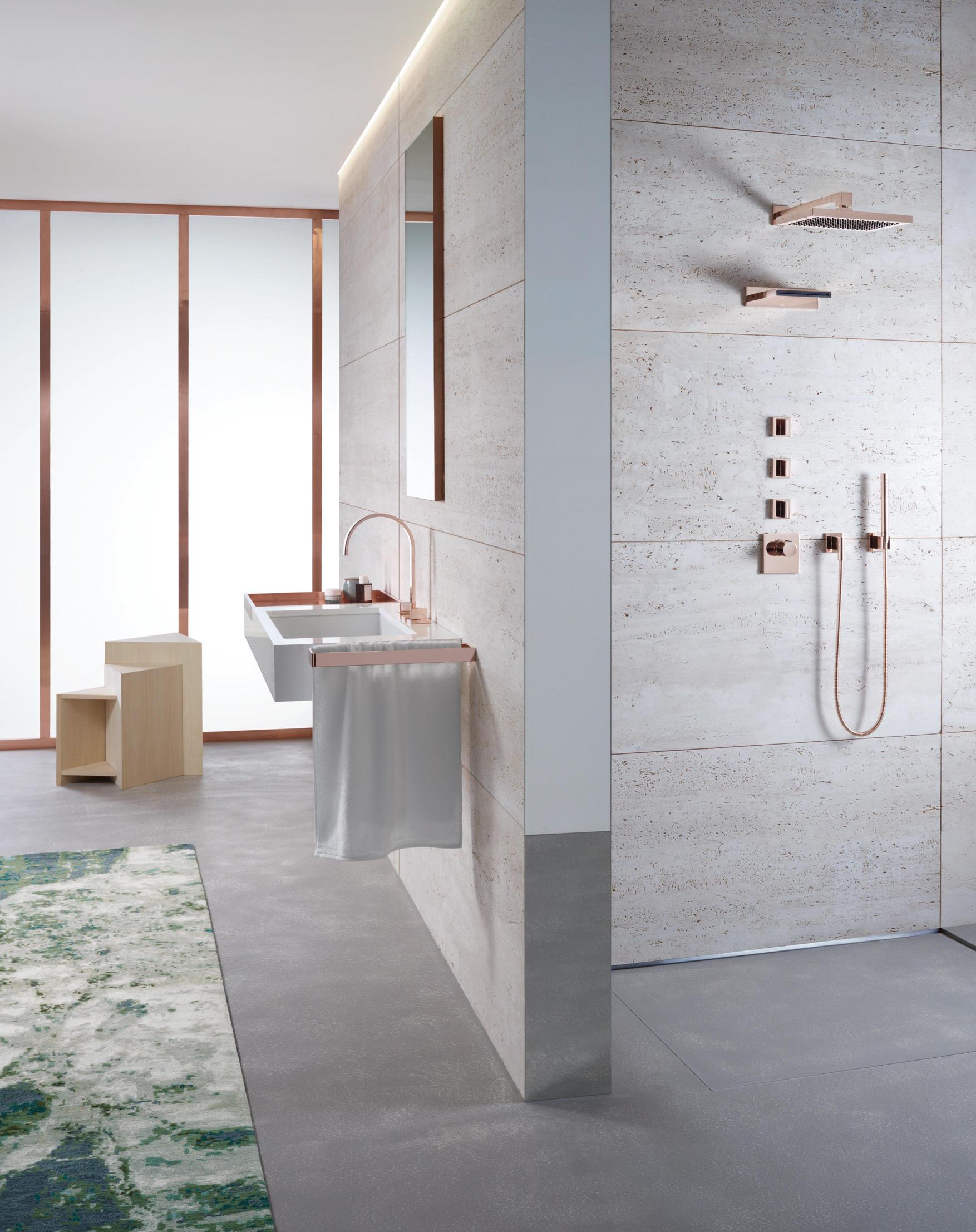 cyprum kitchen kitchen taps from dornbracht architonic. Black Bedroom Furniture Sets. Home Design Ideas