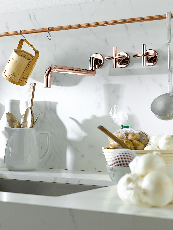 Cyprum Kitchen Designer Furniture Architonic