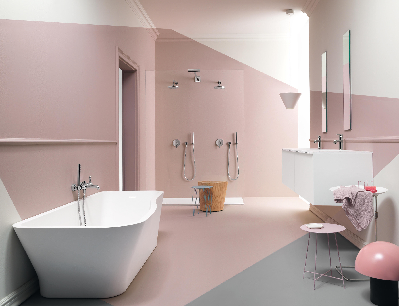 Vasche Da Bagno Zucchetti : On miscelatore monocomando lavabo rubinetteria lavabi zucchetti