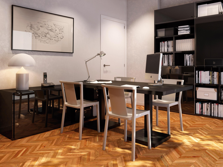 barcino tisch restauranttische von resol barcelona dd architonic. Black Bedroom Furniture Sets. Home Design Ideas