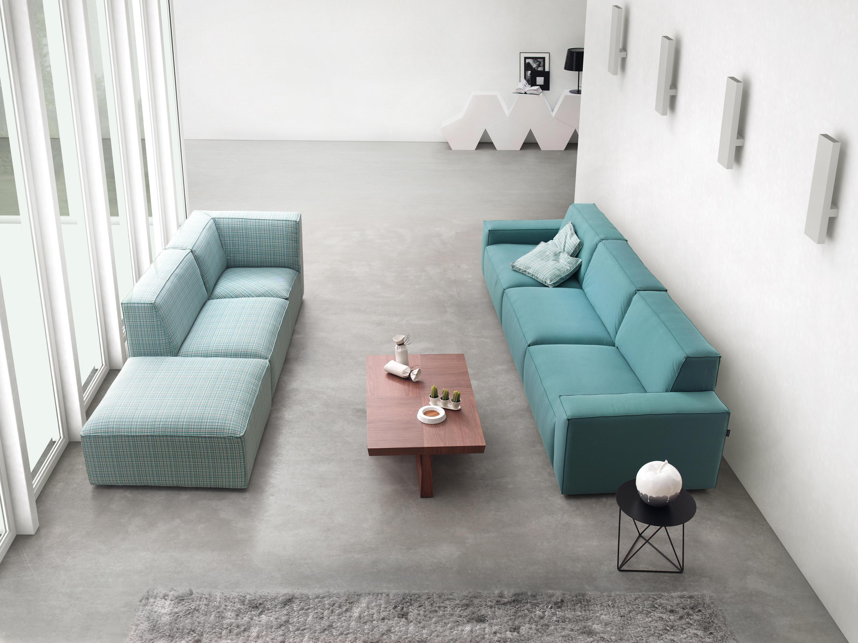 cool lounge sofas from belta frajumar architonic. Black Bedroom Furniture Sets. Home Design Ideas