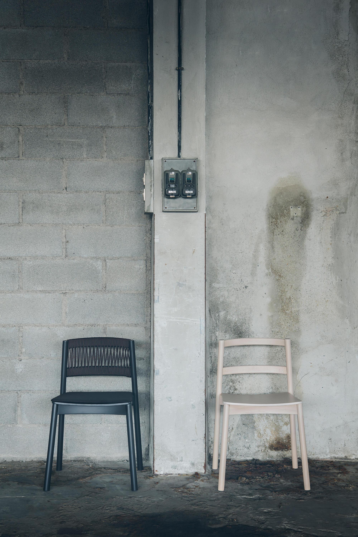 Load Chairs From Billiani Architonic