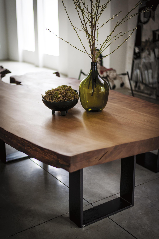 barney big bar stools from riva 1920 architonic. Black Bedroom Furniture Sets. Home Design Ideas