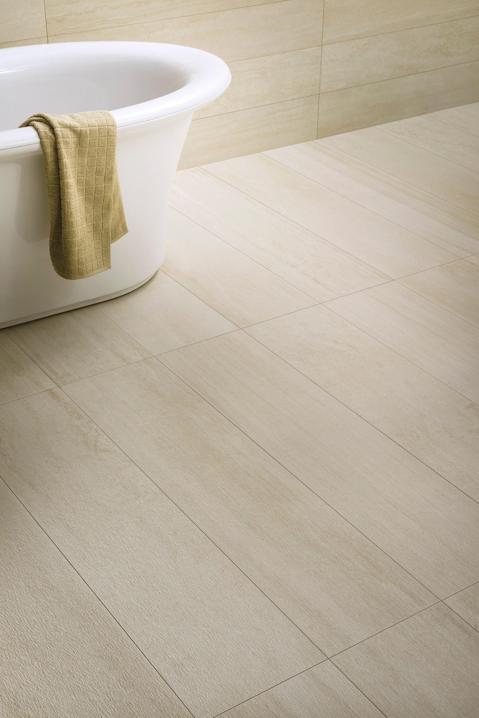 Caesar ceramic floor tiles tile designs verse sugar tiles from caesar architonic ppazfo