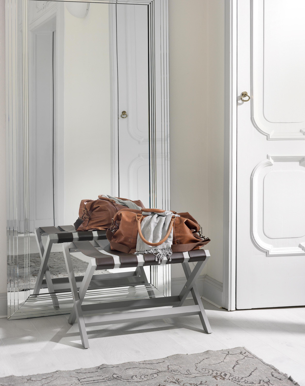 Porta valigie in legno & Designermöbel   Architonic