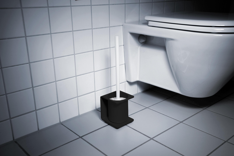radius puro towel hook towel hooks from radius design. Black Bedroom Furniture Sets. Home Design Ideas
