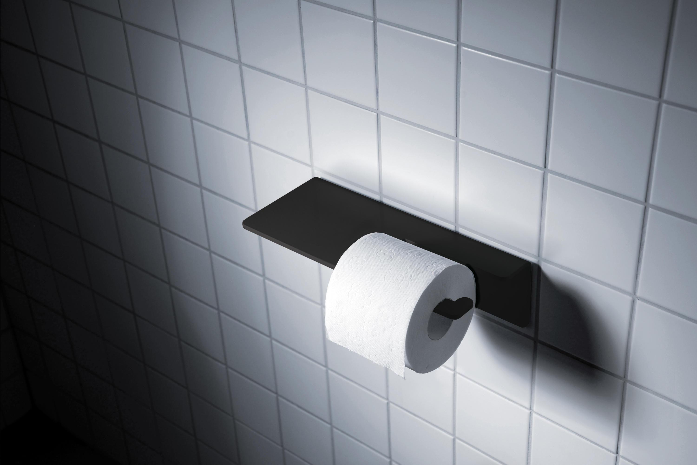 Radius Puro Bath Towel Holder Towel Rails From Radius