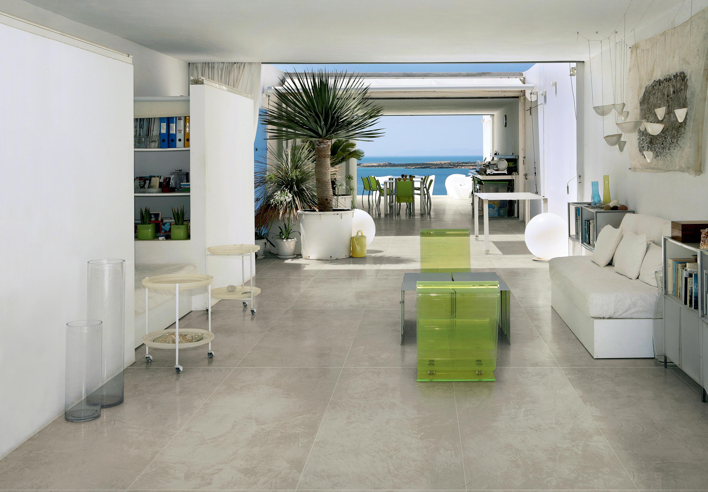 artwork greige keramik platten von refin architonic. Black Bedroom Furniture Sets. Home Design Ideas
