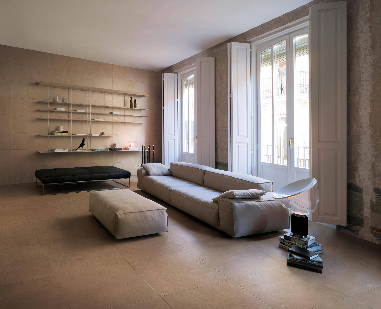 artwork bianco keramik platten von refin architonic. Black Bedroom Furniture Sets. Home Design Ideas
