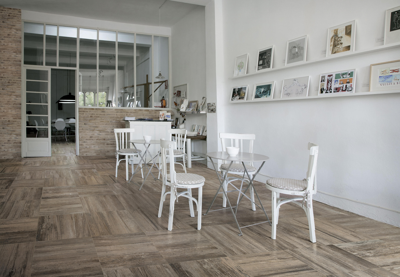 barrique special bodenfliesen von refin architonic. Black Bedroom Furniture Sets. Home Design Ideas