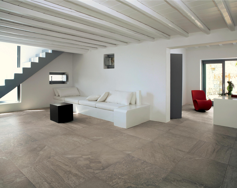 selection ivory keramik platten von refin architonic. Black Bedroom Furniture Sets. Home Design Ideas