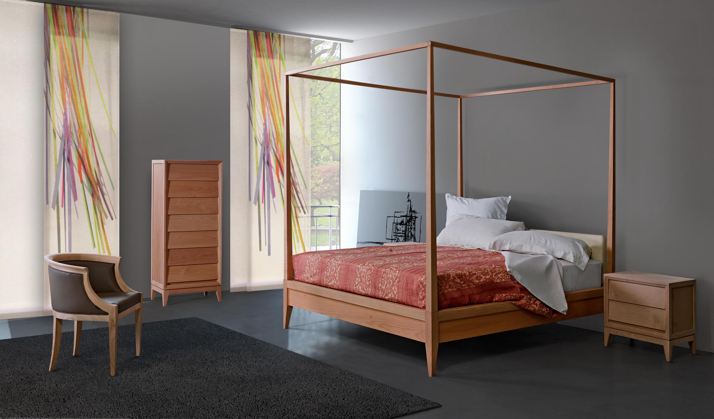 Valentino Bed By Morelato ...