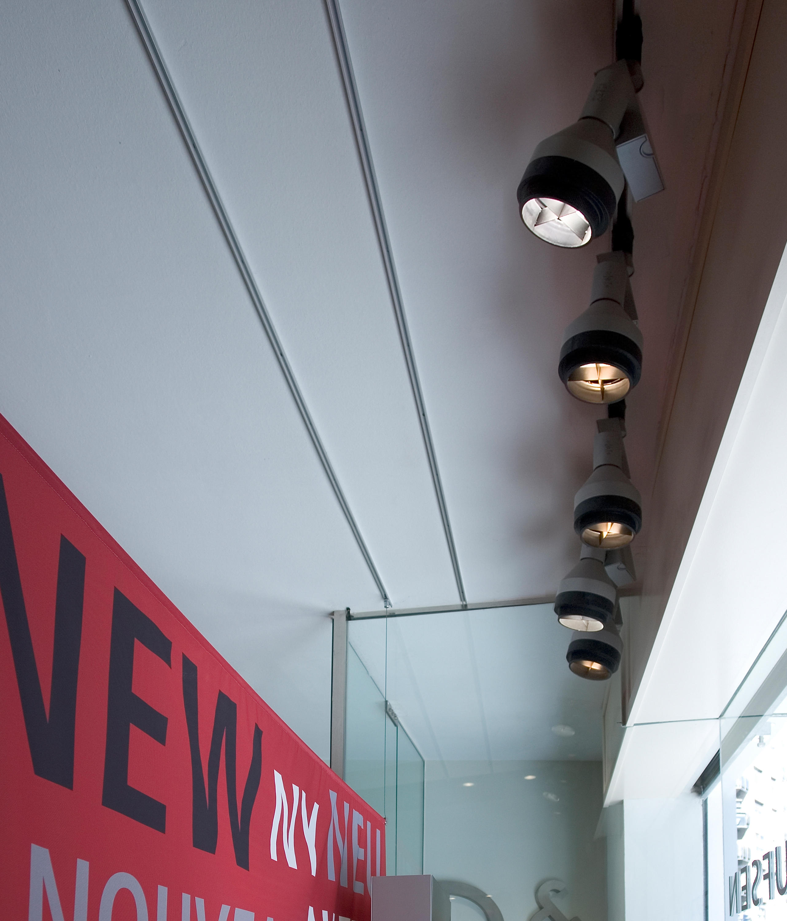 compass spot ceiling ceiling lights from flos architonic