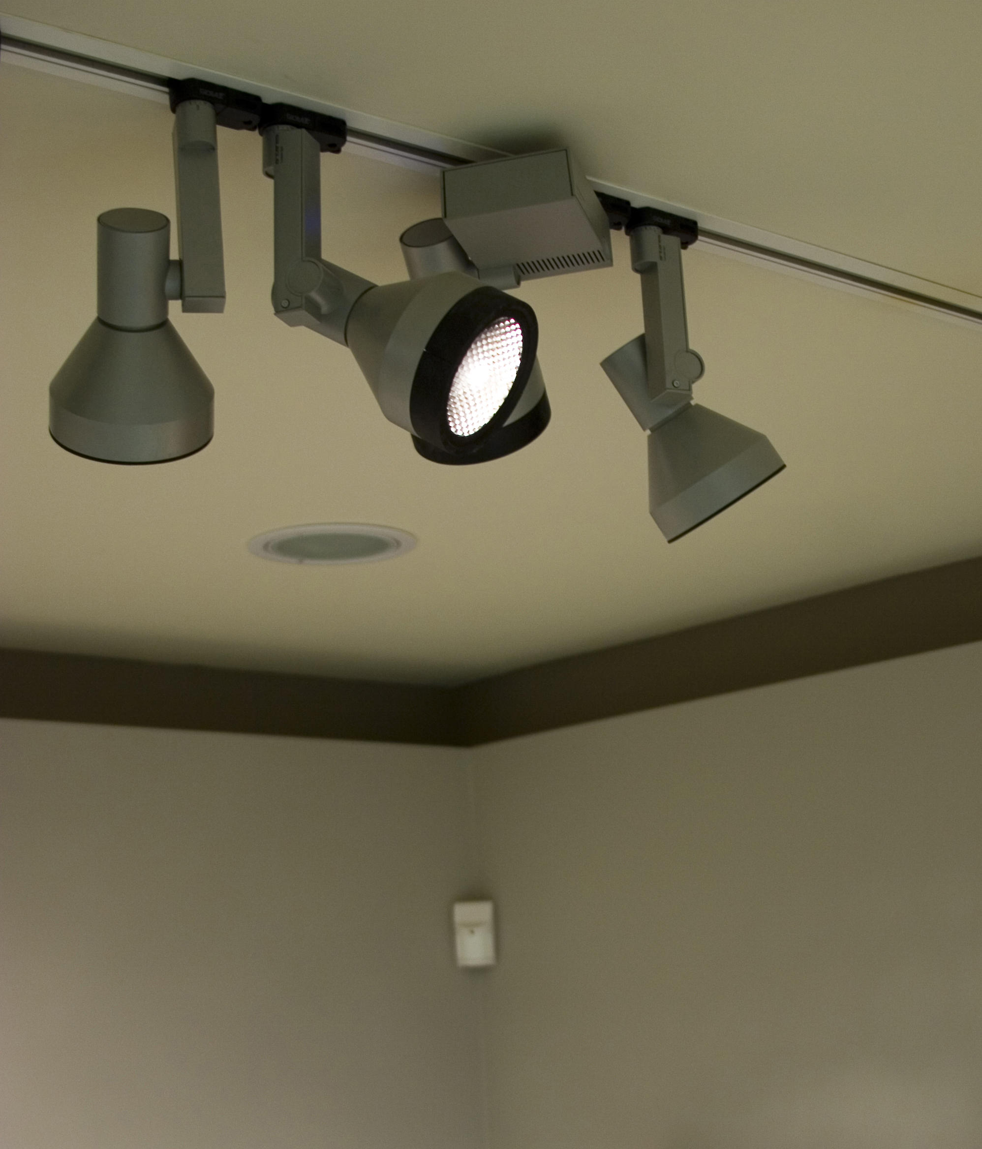 Compass Spot Ceiling Amp Designer Furniture Architonic