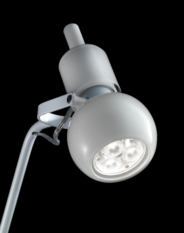 vega table lights from vistosi architonic