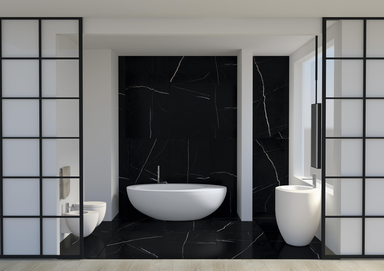 Vasca Da Bagno Freestanding Dwg : Le giare lavabo freestanding lavabi ceramica cielo architonic