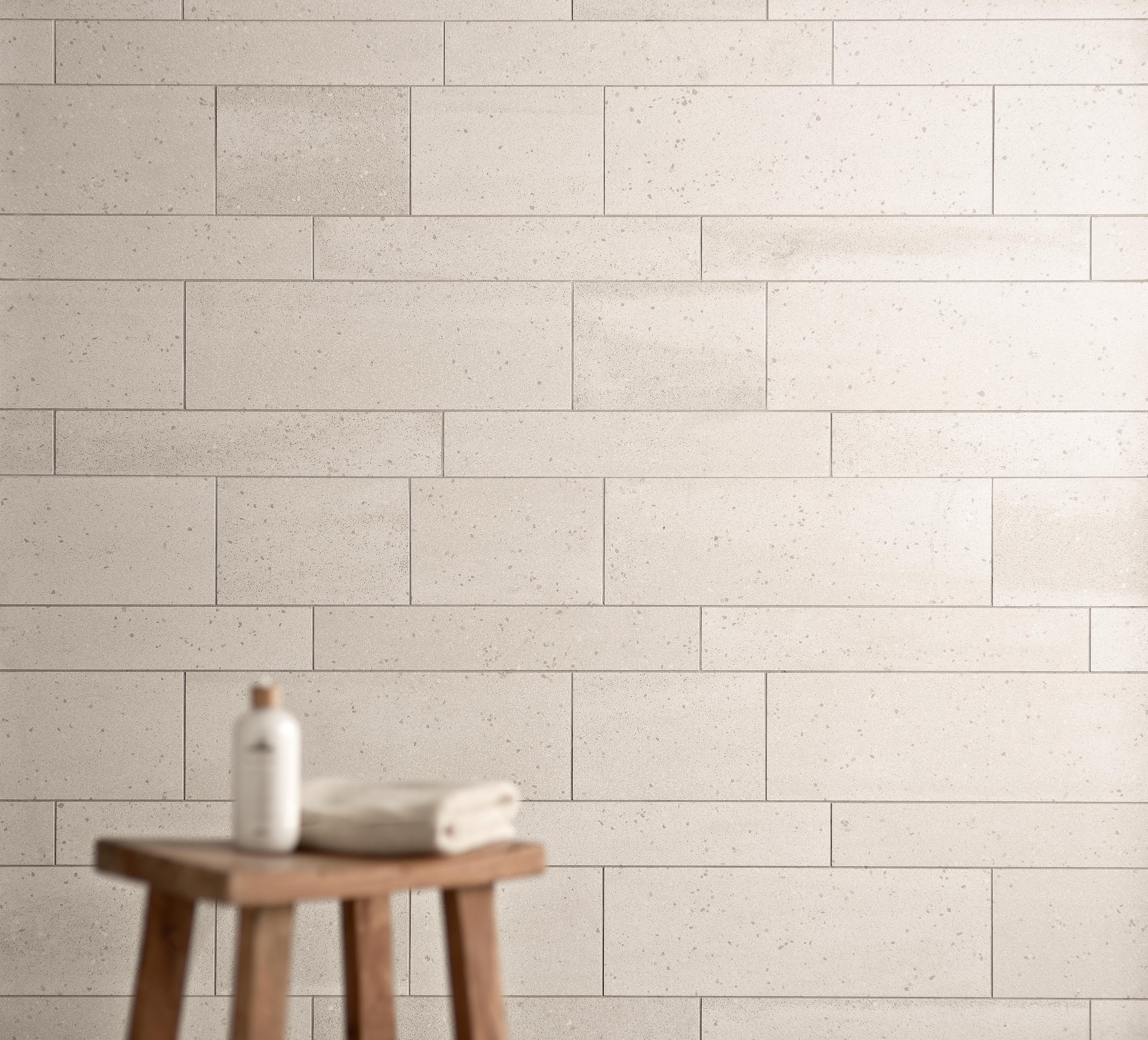 MOSA SOLIDS Ceramic tiles from Mosa