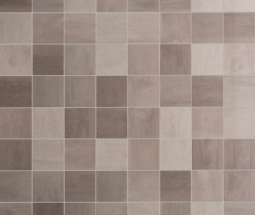 tile for kitchen walls mosa ceramic tiles from mosa architonic 6152