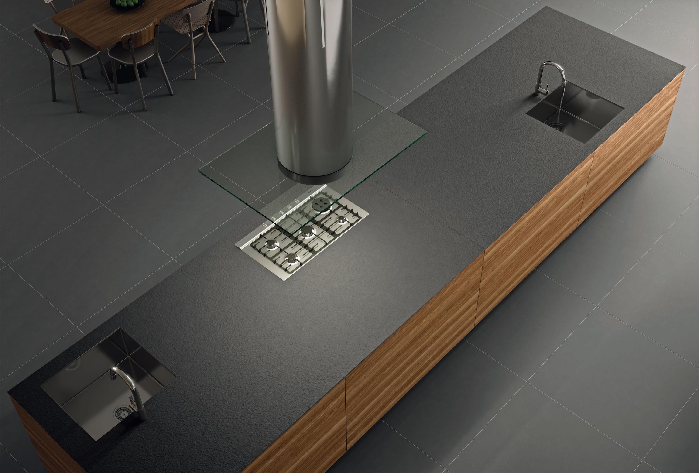 plan travail resine elegant resine with plan travail resine best plan en resine with plan. Black Bedroom Furniture Sets. Home Design Ideas